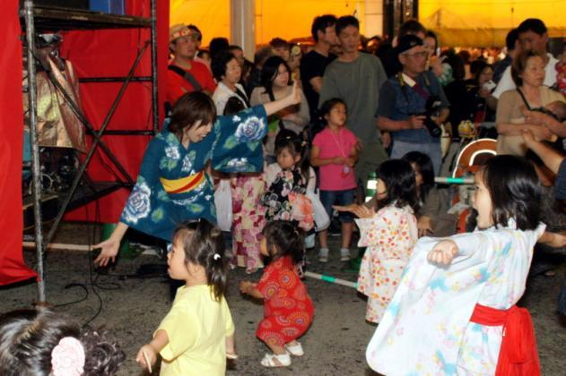 2008 6.7 とうかさん 山田葉子 020