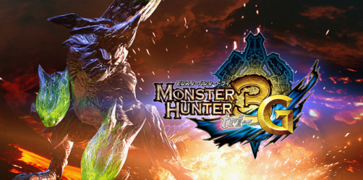 tgs2011_title_mh3g_01.png