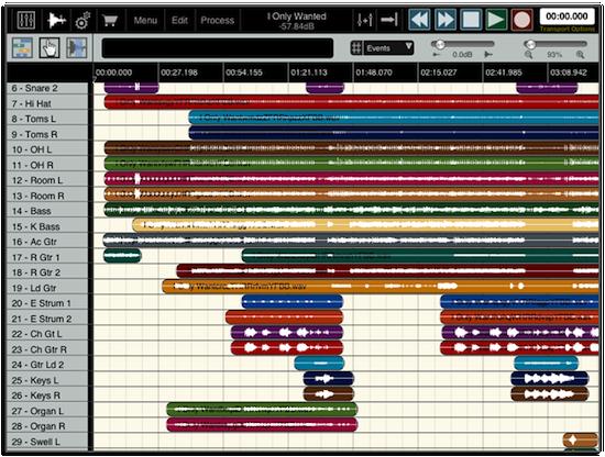 24-tracks.png