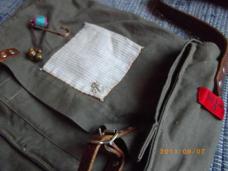 IMGP1342_convert_20110907104434.jpg