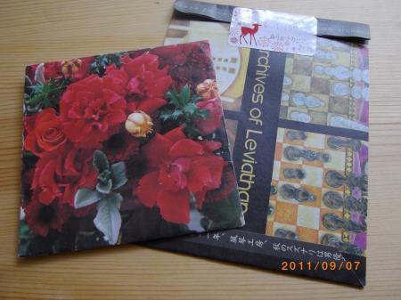 IMGP1358_convert_20110907105202.jpg