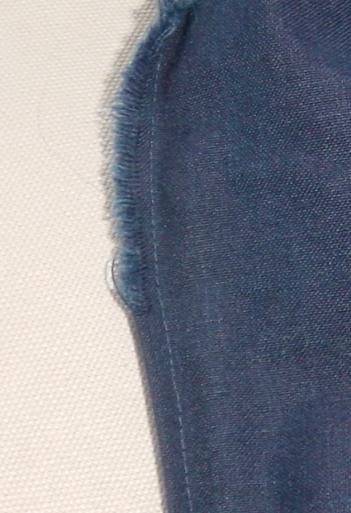 裏から縫い目2