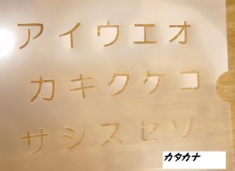 4444.jpg