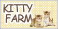 kittyfarm_120.jpg