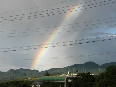 s-konngou2012.9 (9)