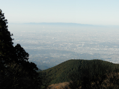 s-山PC030076