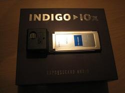 INDIGO01