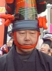 田中美津の治療院 れらはるせ