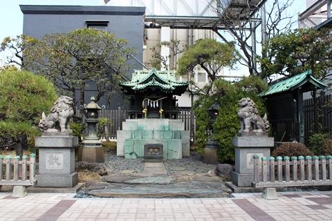 松屋銀座_3