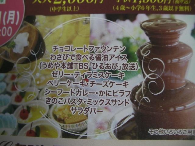 コピー ~ 20120201 (4)