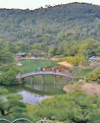 栗林公園A