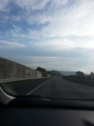 東名高速④
