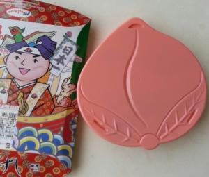 祭り寿司①