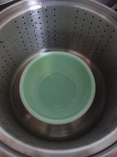 CA3J00590008.jpg