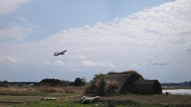 takeoff3