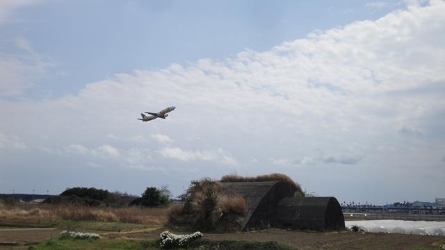 takeoff4