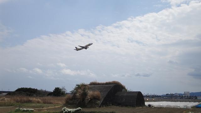 takeoff5