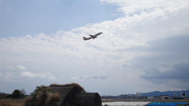 takeoff6