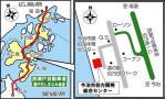 MAYA-Shimanai-map.jpg
