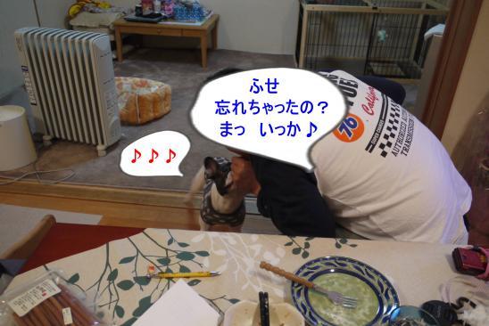 6_convert_20100406122406.jpg