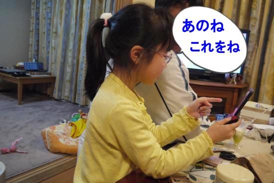 P1270492_convert_20110307110112.jpg
