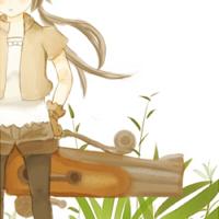 blog183-1.jpg