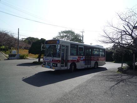 福岡へ37