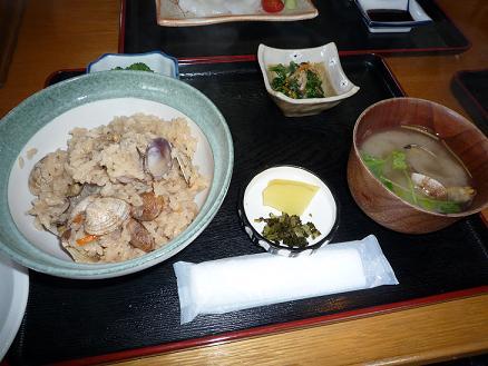 福岡へ61