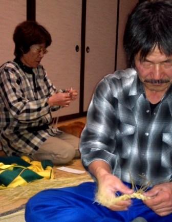 3shimenawa201112.jpg