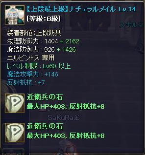 20110520042400.jpg