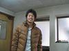 IMG_2623_R.jpg