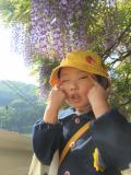 009_convert_20100517112732.jpg