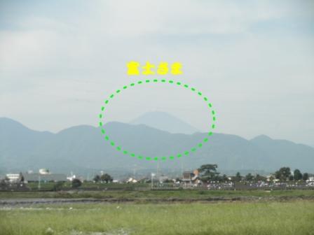 1016-2.jpg