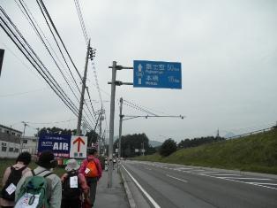 1017-9.jpg