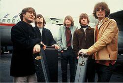 250px-The_Byrds_in_1965.jpg