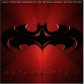Batman__Robin_soundtrack.jpg