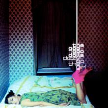 Goo_Goo_Dolls_-_Dizzy_Up_the_Girl.png