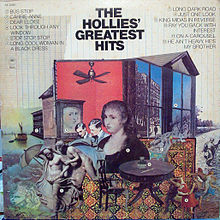 Hollies_Greatest_Hits_1973_cover.jpg
