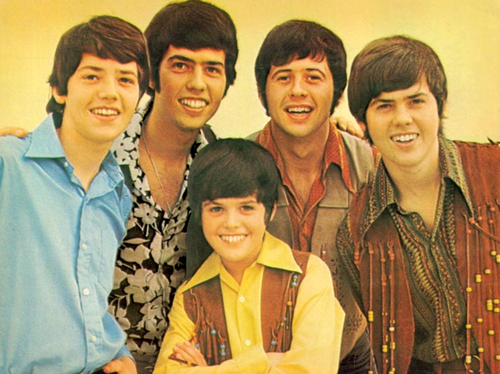 The+Osmonds+osmonds1.png