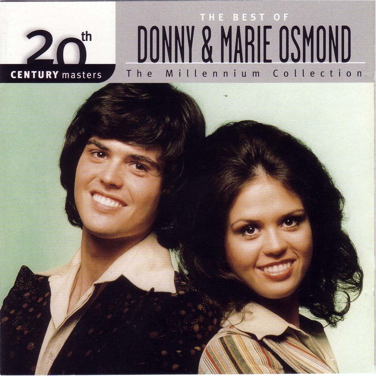 The-Best-Of-Donny-Marie-Osmond-cover.jpg