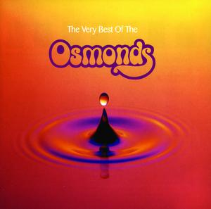Very+Best+Of+The+Osmonds.jpg