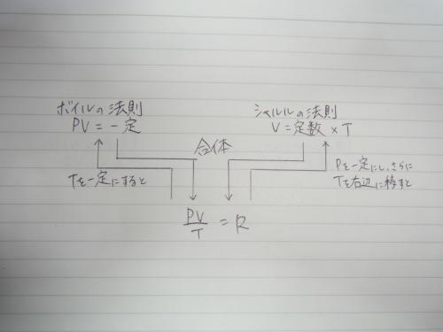 RIMG0001_convert_20110217234457.jpg