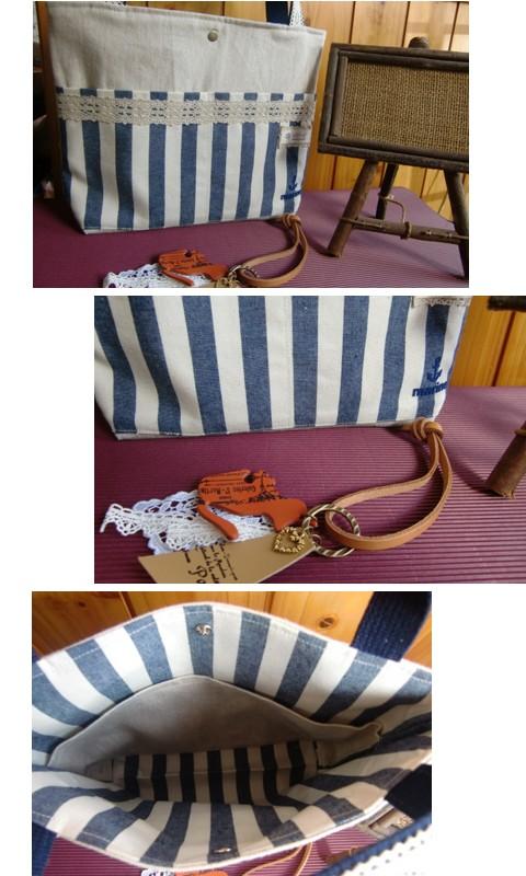 linenbag2.jpg