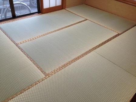itimatsu.jpg
