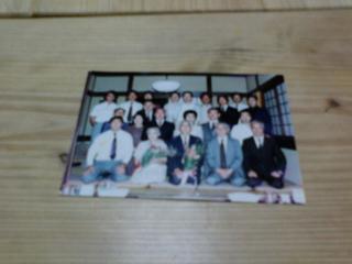 20100531205246.jpg