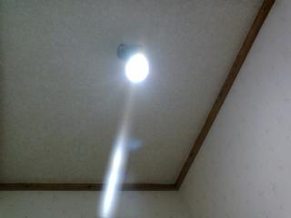 20101129192532.jpg
