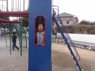 20110129141920.jpg