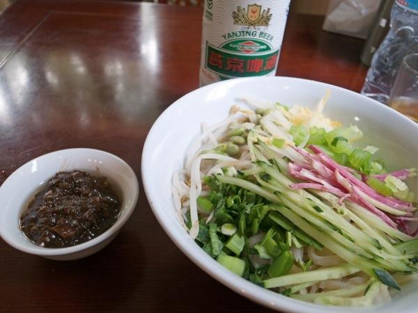 th_1109beijing_food01.jpg