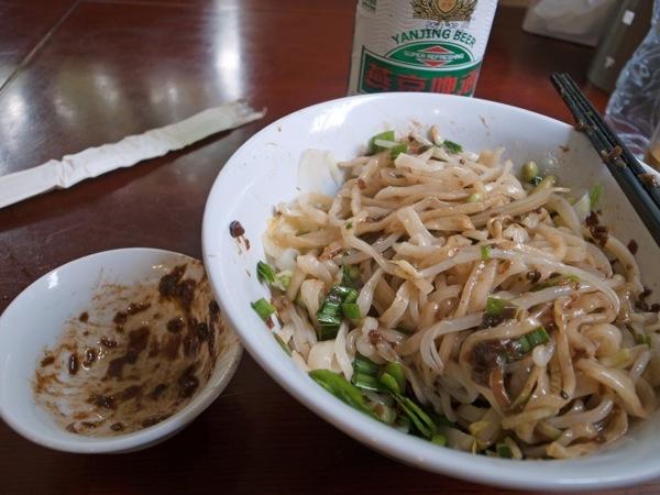 th_1109beijing_food02.jpg