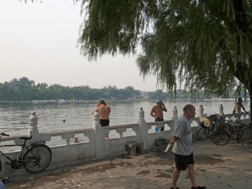 th_1109beijing_health02.jpg